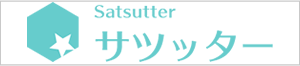 bnr_satsutter