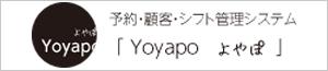 bnr_yoyapo